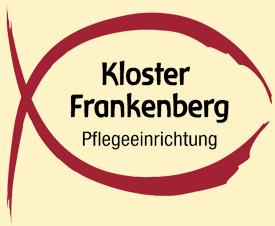 Kloster Frankenberg Goslar – Pflegeeinrichtung